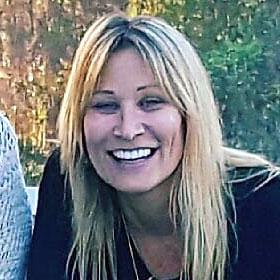 Joanmarie Nolan-Miller, MA