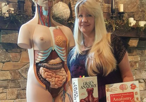 Intuitive-Anatomy-Instructors-Certification