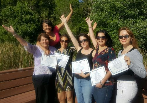 ThetaHealing-Classes-Palm-Harbor1