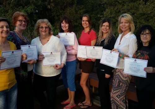 ThetaHealing-Classes-Palm-Harbor3